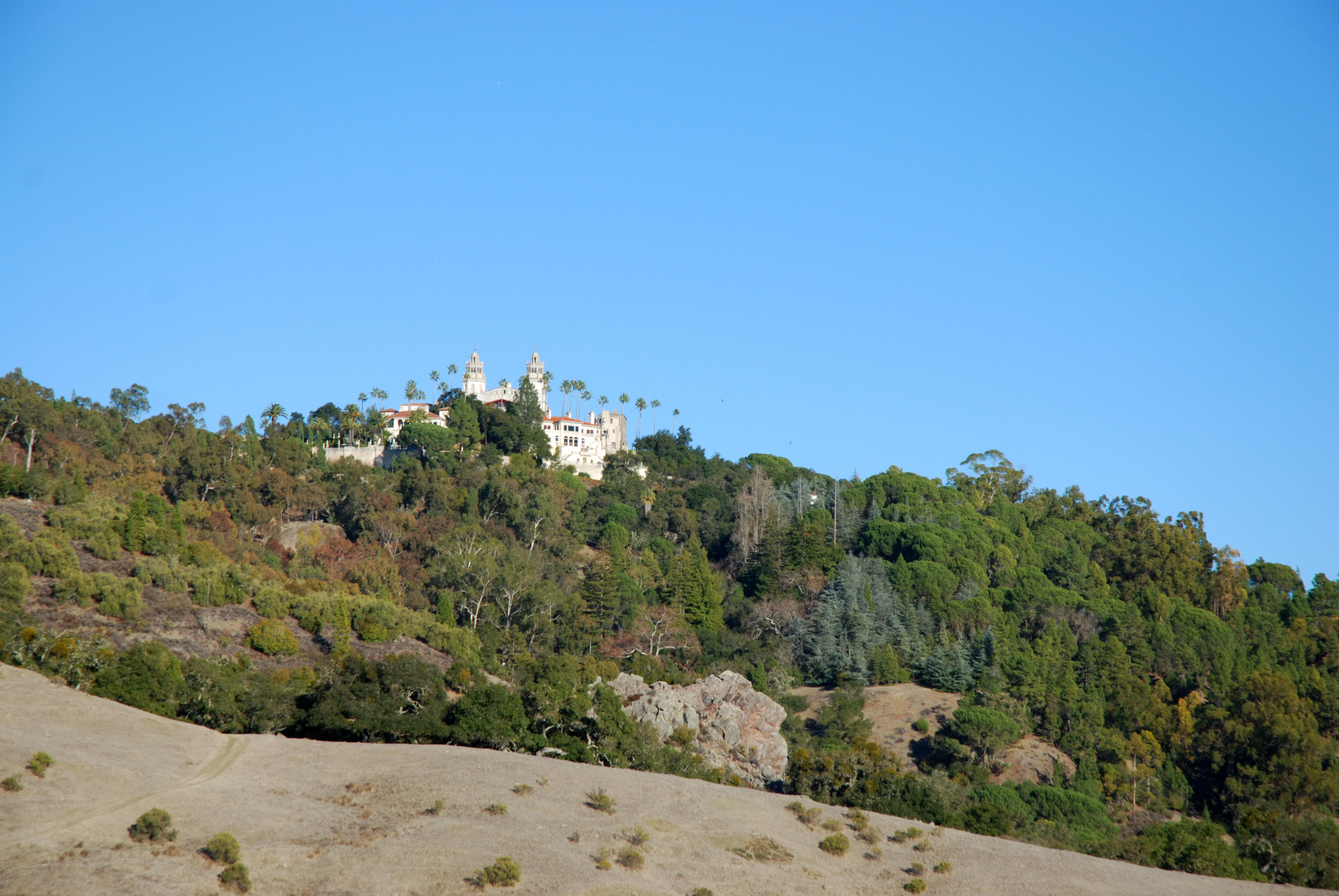 mindy-pch-hearst-castle