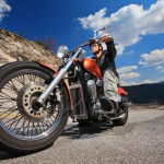 Motorcycle Lawyers accident avoidance tips