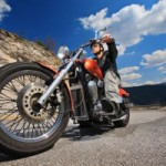 Motorcycle Accident injury attorney