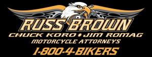 motorcycle accident lawyer biker crash attorneys