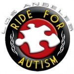 Ride for Autism Los Angeles 2011