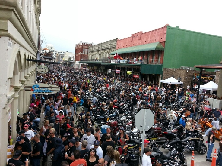 lone_star_texas_motorcycle_rally