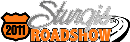 motorcycle lawyers sponsor sturgis event