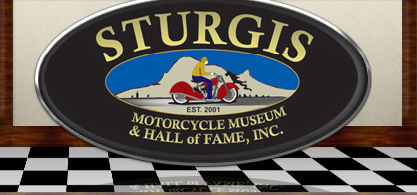 sturgis motorcycle rally tips 2013 attorney news