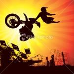 biker accident lawyer