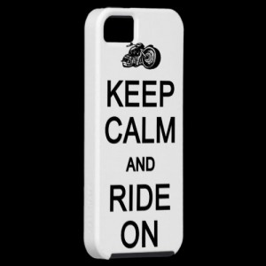 gift ideas for the biker in your life