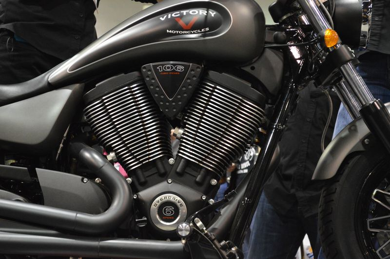 chicago ims unveil new motorcycle gunner_akjfd