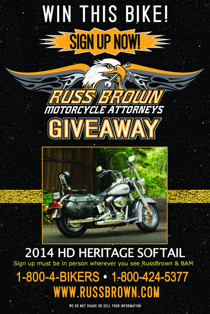 harley-davidson-giveaway-south-dakota
