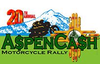 ASPENCASH MOTORCYCLE RALLY