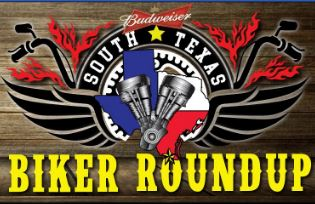 SOUTH TEXAS BIKER ROUNDUP