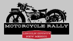 49th ANNUAL GOLDEN ASPEN MOTORCYCLE RALLY