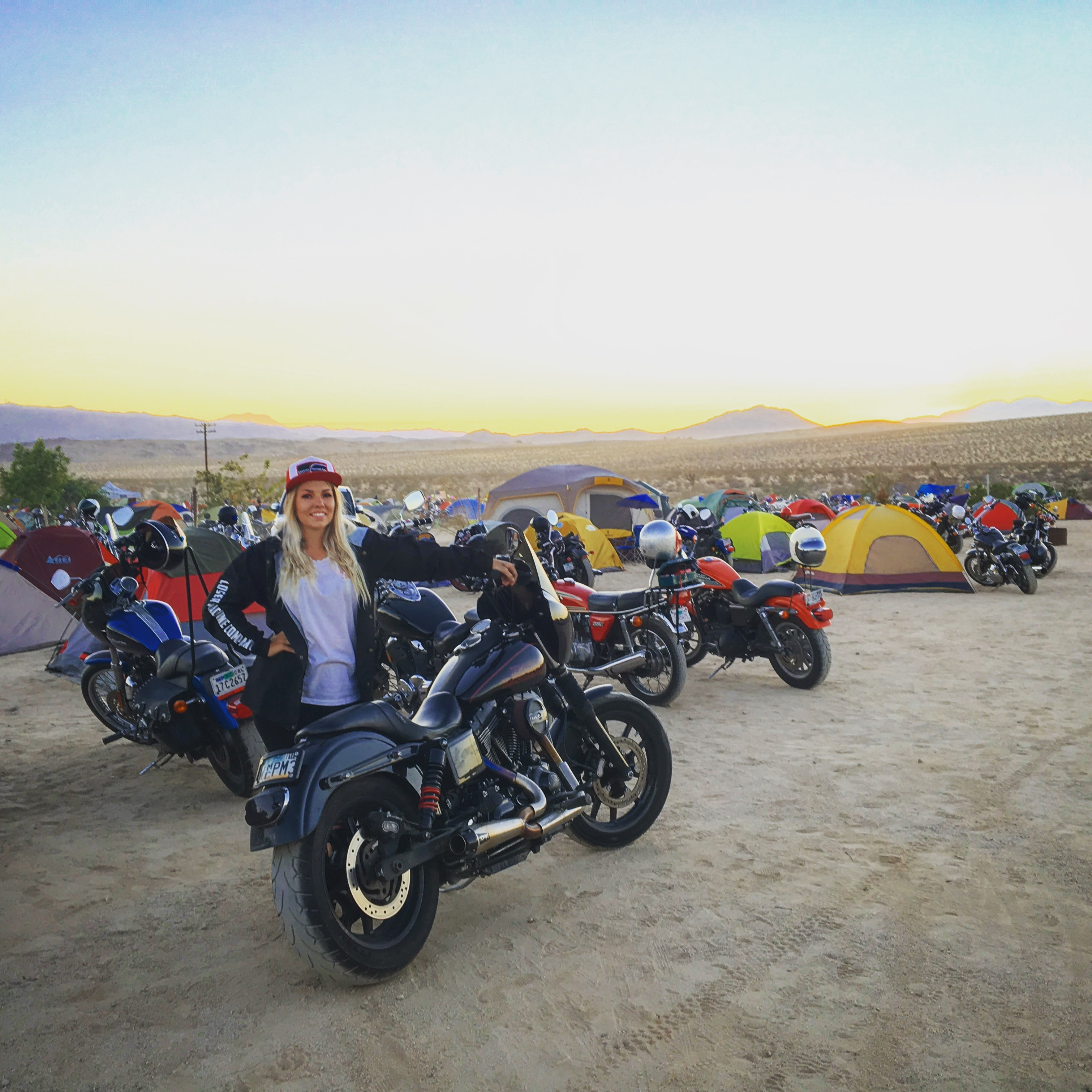 f4871bca975 Tips To Traveling Alone - From A Solo Rider